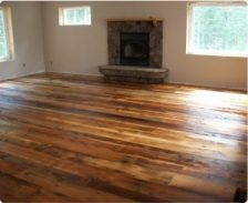 Reclaimedwoodfloors
