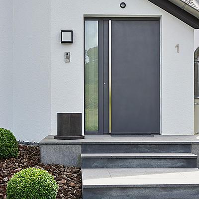 front-door-4