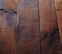 reclaimed-wood-flooring